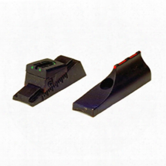 Cva® Durabright™ Fiber Optic Sight-for The Optima Series