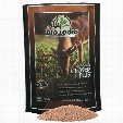 BioLogic® New Zealand Clover Plus Forage, 27 - lb. Bag