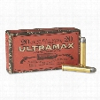 Ultramax Cowboy Action, .45-90, RNFP, 300 Grain, 20 Rounds
