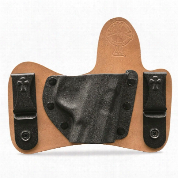Crossbreed Minituck Smith & Wesson M&p Shield Holster