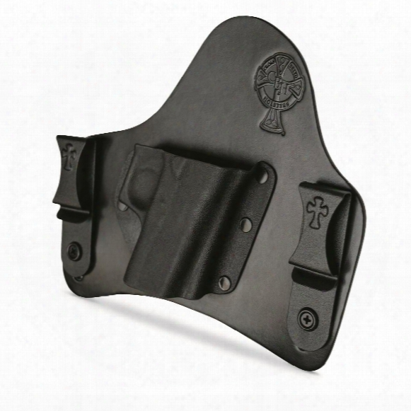 Crossbreed Supertuck Deluxe Sig Sauer P938 Holster