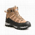 Dickies Men's Escape Steel Toe Hiking Boots