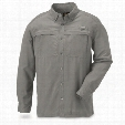 Guide Gear Men's Traverse Long Sleeve Shirt