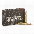 Hornady Precision Hunter, .270 Winchester, ELD-X, 145 Grain, 20 Rounds