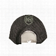 Knight & Hale Beginner Triple V Diaphragm Turkey Call