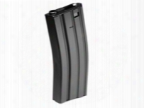 Aftermath Kirenex Police Magazine 300rds Metal