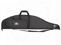 Air Arms Deluxe Soft Rifle Case, 46