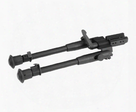 Airforce Bipod For Condor, Talon, And Texan
