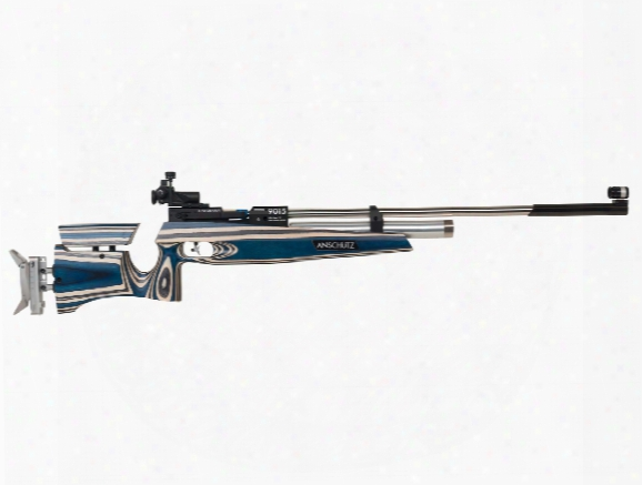 Anschutz 9015 Junior Air Rifle, Color 4759