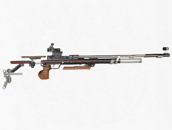 Anschutz 9015 One Target Air Rifle