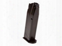 Asg Cz 75 Gas Blowback Airsoft Pistol Magazine