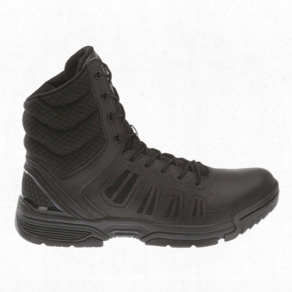 "Bates Srt 7"" Men's Special Response Tactical Boots"