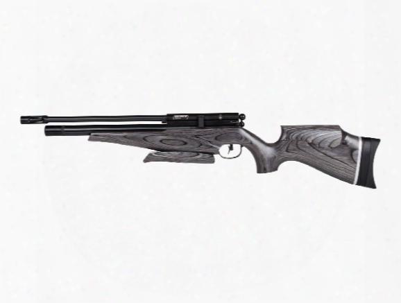 Bsa Gold Star Se Air Rifle, Black Pepper Stock