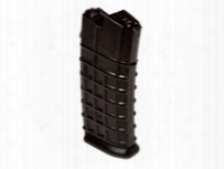 Classic Army High-capacity Aeg Rifle Magazine, Fits Aug Airsoft Rifles, 330 Rds