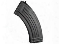 Crosman Pulse Sapr76 600rd Roll Up Metal Magazine