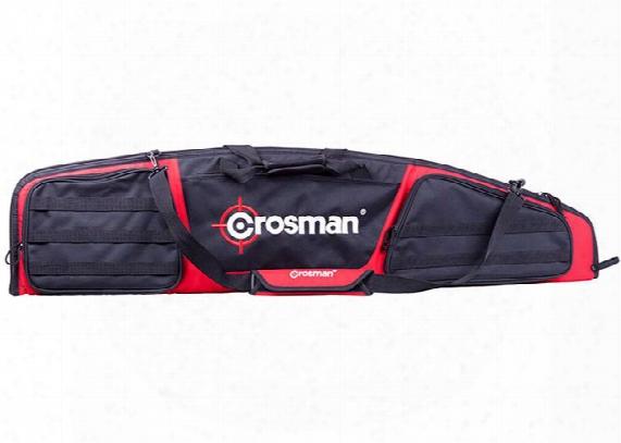 Crosman Soft Rifle Case, 48