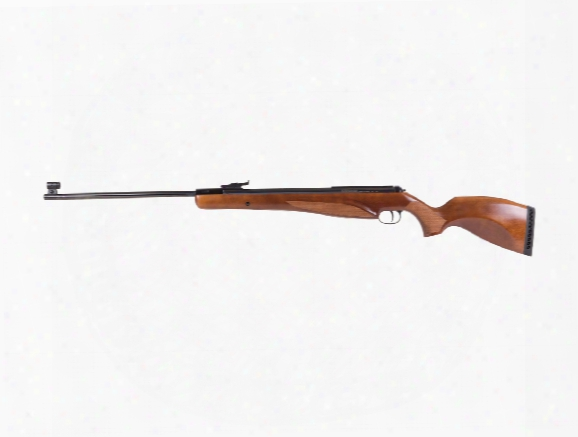 Diana 350 N-t Ec Magnum Premium Air Rifle