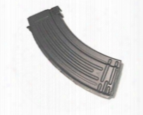 Echo 1 Metal Ak 600rd Roll Up Airsoft Magazine