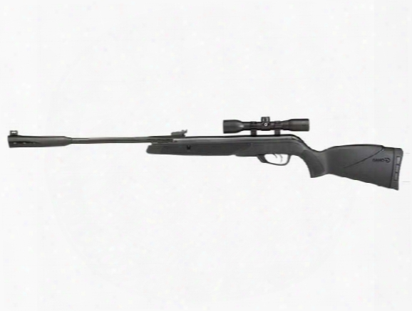 Gamo Raptor Air Rifle