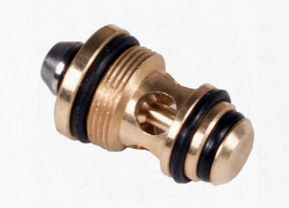 Kj Works M9 Series Gas Release Valve/button, Part #71