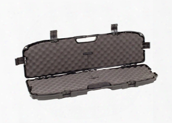 Plano Pro-max Take Down Rifle Case, 35.25