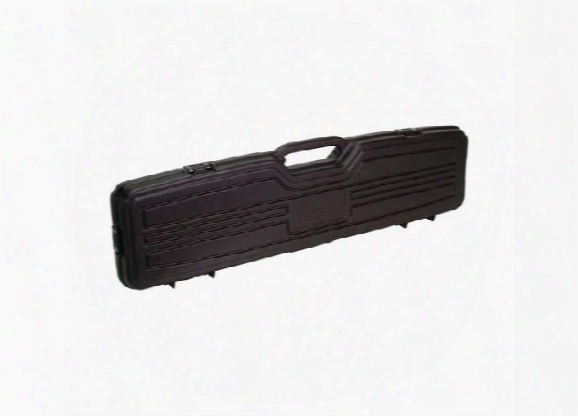 Plano Se Rifle Case, 40.50