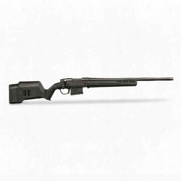 "Remington Model 700 Magpul, Bolt Action, .308 Winchester, 22"" Heavy Barrel, 5+1 Rounds"