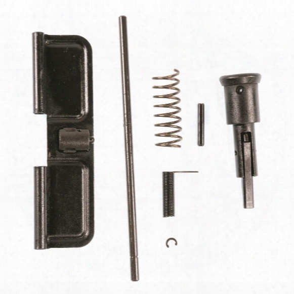 Smith & Wesson M&p Ar-15 Complete Upper Receiver Parts Kit