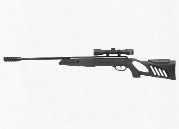 Swiss Arms Tac1 Air Rifle Combo
