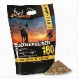 Ani-Logics Mineral Dirt 180, Deer Supplement, 4 Lb. Bag