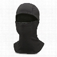 Under Armour Men's ColdGear Infrared Balaclava