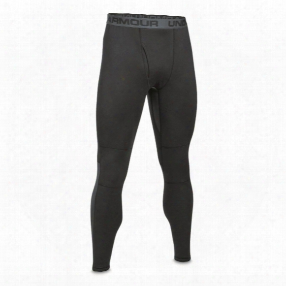 Under Armour Men's Extreme Base Layer Bottoms