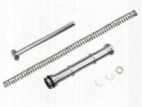 Utg Performance Upgrade Kit For Type 96 Spring Airsoft Sniper Rifle