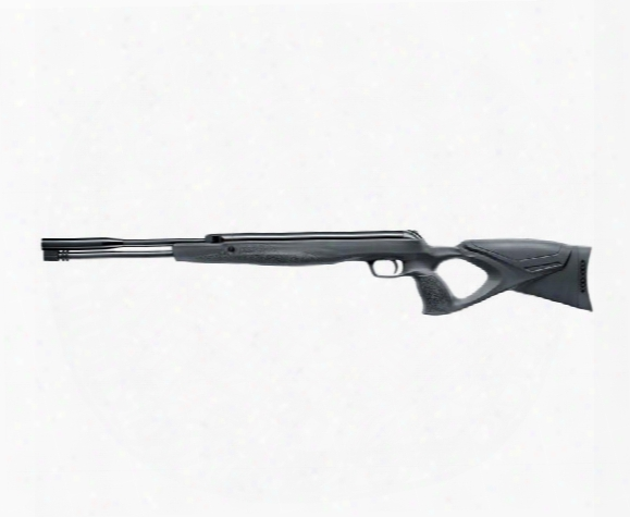 Walther Lgu Varmint Air Rifle