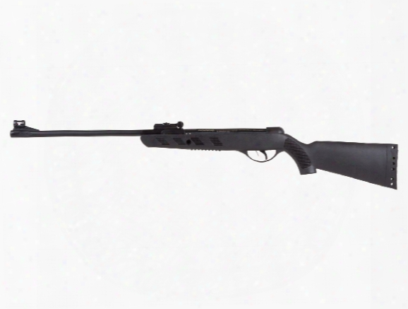 Winchester 500s Air Rifle