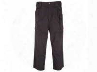 5.11 Tactical Taclite Pro Pants, Black, 32x34