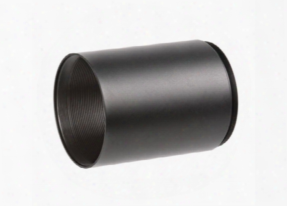 Aeon Scope Sunshade, 50mm, 3
