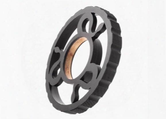 Aeon Side Focus Wheel, 3.5