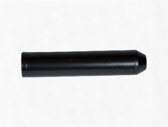 Air Venturi Suppressor, Fits Uzi Bb Gun