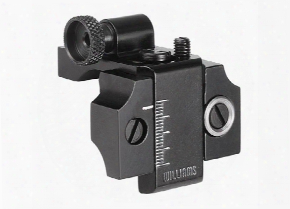 Air Venturi Williams 64 Peep Sight