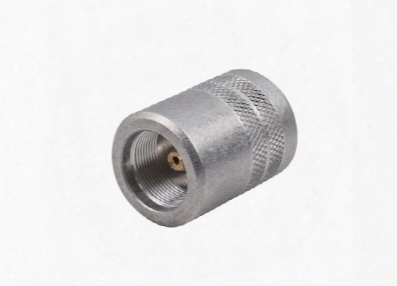 Anschutz Air Rrelease Screw, For Anschutz Pcp Rifles