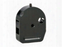 Bsa .25-cal Magazine, Fits Multishot Bsa Air Guns