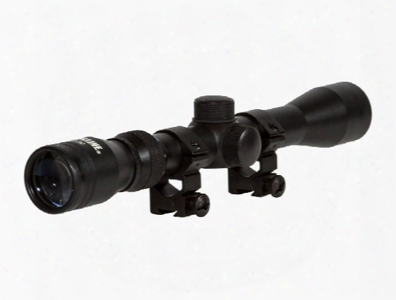 Daisy Powerline 3-9x32 Air Rifle Scope