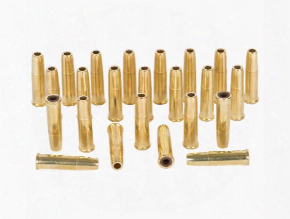 Dan Wesson 715 Pellet Revolver Cartridges, 25ct