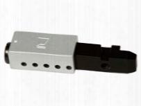 Feinwerkbau P75 Air Rifle Single-shot Adapter