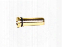 Gamo .22-cal Chamber Adapter, Fits Viper Express And Shadow Express