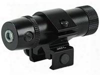 Gamo Zombie Green Laser Sight