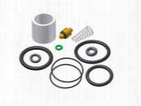 Hill Mk3 Hand Pump Full Service Seal Kit W/micron Filter