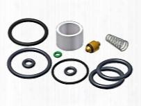 Hill Mk4 Hand Pump Complete Seal Kit