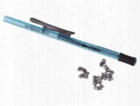 Pellet Pen, Holds 20 .177-cal Pellets